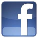 """Jim Krenn Facebook Page"""