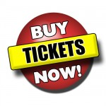 """Buy Tickets Jim Krenn Comedy Concerts Byham Theater Pittsburgh May 26, 2012"""