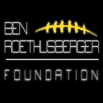 Ben Roethlisberger Foundation Fundraiser Jergels