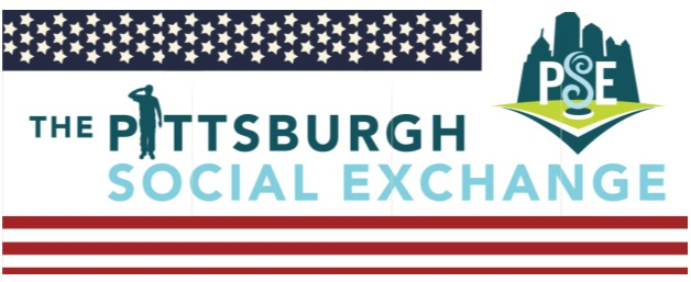Pittsburgh, Pittsburgh Social Exchange, Salute Your Troops Gala, Jim Krenn