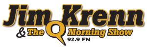 Q 92.9 Morning Radio