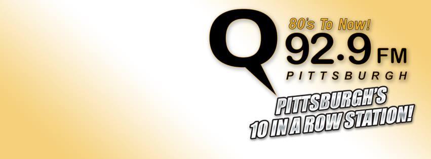 Jim Krenn Q92 Pittsburgh Radio