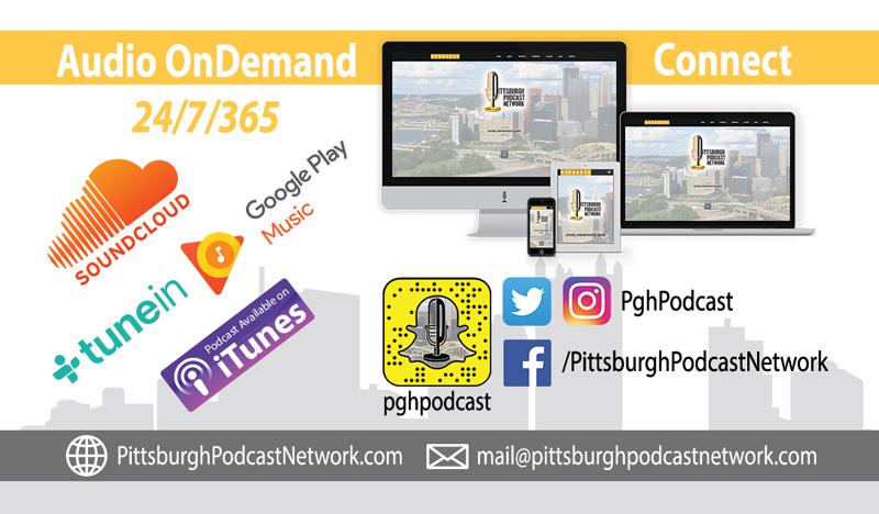 JimKrenn_PittsburghPodcast_GeneralMichaelHayden