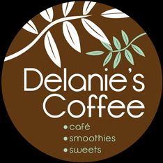 Delanies Coffee
