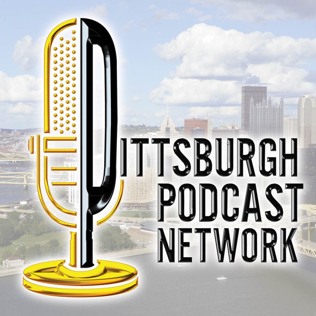 JimKrenn_PittsburghPodcast_DelaniesCoffee_AmpdGroup
