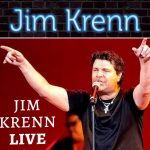 Pittsburgh Jim Krenn Comedy Shows
