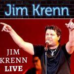Pittsburgh Jim Krenn Comedy Shows