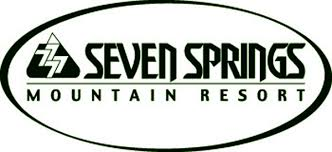 Seven Springs Comedy Shows